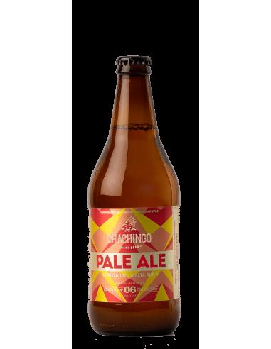 Chachingo Pale Ale x12