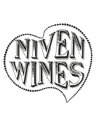 Niven Wines